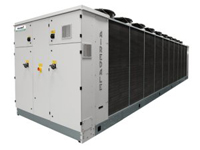 OptiChill OptiChill Free Cool Chiller 1 300x285